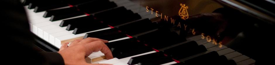 classical-piano