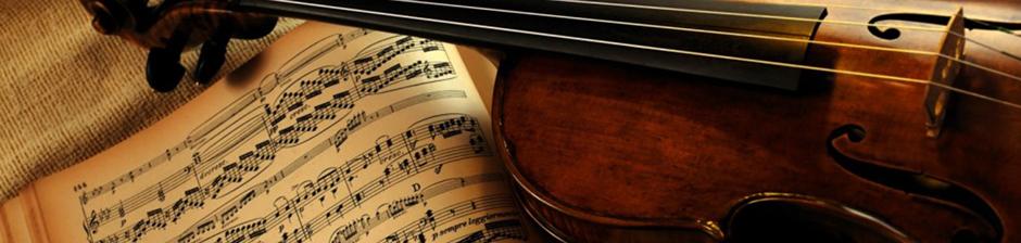 classical-violin