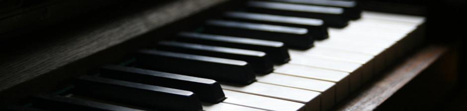 pop-piano