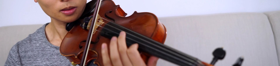 pop-violin