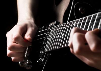 tn-pop-guitar