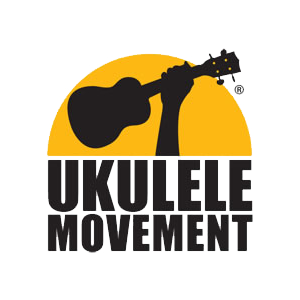ukelele movement